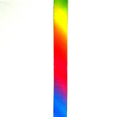 Стрічка прінтована 15 мм