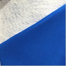"Сітка для взуття ""Пилосос"". блакитна"